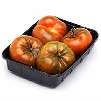 IGF Eroski NATUR Tomate Raf Bandeja 500 g