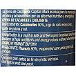 Crema de cacahuete crujiente Frasco 340 g Capitán Maní