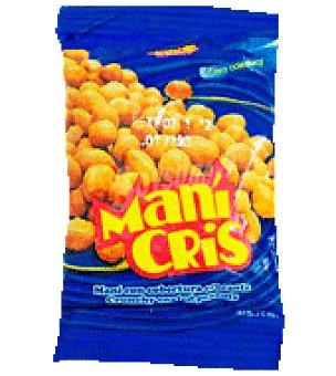 Ecuatoriana Mani Cris Pack de 4x28 g
