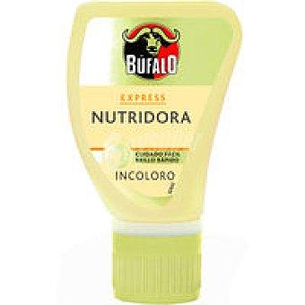 Bufalo Crema nutridora incolora Bote 50 ml