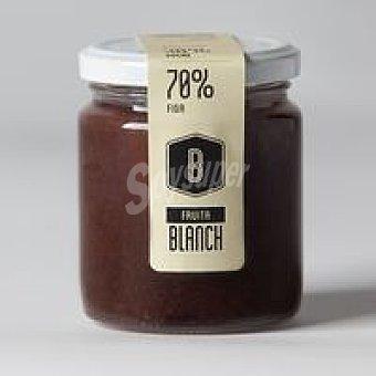 Blanch Mermelada de higos 300g