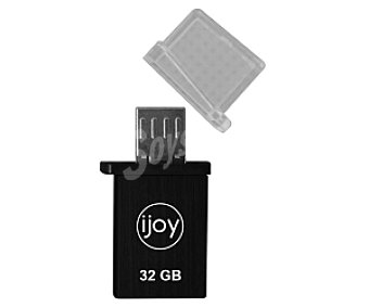 IJOY OTG Memoria USB 32GB 1 unidad