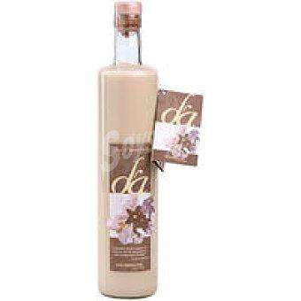 D. Perellons Licor de almendra Botella 75 cl