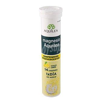 Aquilea Magnesio en comprimidos efervescentes 14 ud