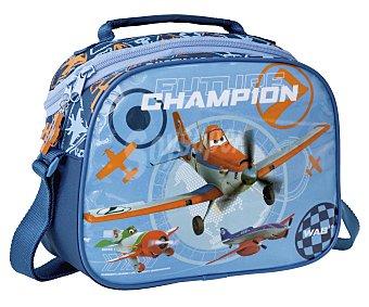 Disney Planes Neceser Adaptable