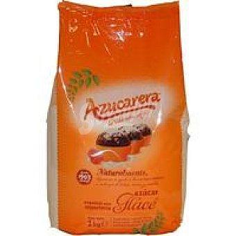 Azucarera Azúcar glacé Paquete 1 kg