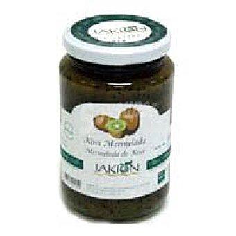 Jakion Mermelada de kiwi Tarro 425 g