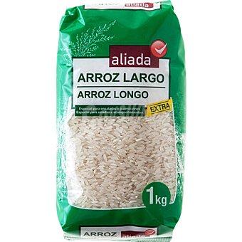 Aliada Arroz largo extra Paquete 1 kg