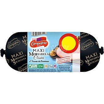 Campofrío Mortadela maxi siciliana pieza 800 g 800 g