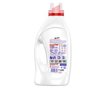 Micolor Detergente en gel 23 lavados