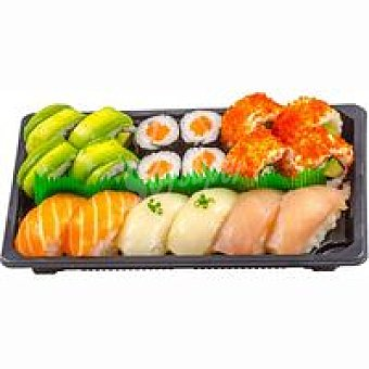 Sushitake Sushi Box 19 bandeja 430 g