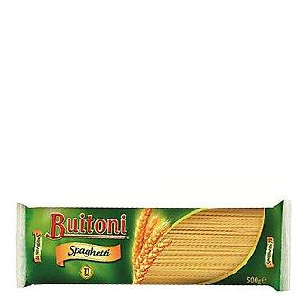Buitoni Spaghettis 500 g