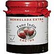 Memelada de tuno indio frasco 265 g frasco 265 g Isla Bonita