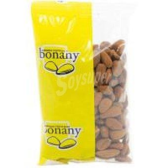 Bonany Almendra con piel balear Bolsa 250 g