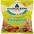 Tropical caramelos 150 g Napoleon