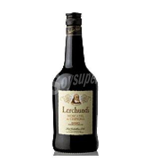 Padre Lerchundi Vino Moscatel 75 cl