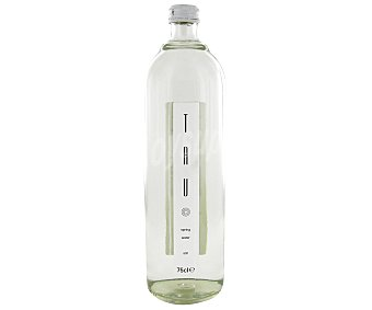 DE GALES TAU Agua Mineral Sin Gas 750 Mililitros