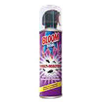 Bloom Aerosol multiinsectos 400 ml