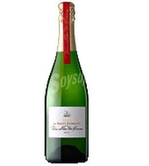 Mont Sant Cava brut Botella de 75 cl