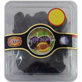 Capo Ciruela pasa sin hueso Bolsa 230 g