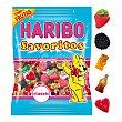 Caramelos de goma Classic 90 g Haribo