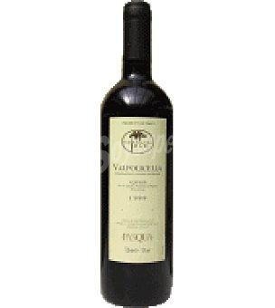 Pasqua Vino tinto de Italia D.O.C. Valpolicella Botella de 75 cl