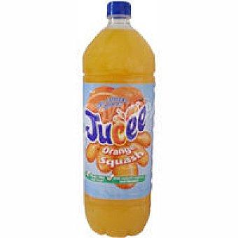 Princes Néctar de naranja sin azúcar Brik 2 litros