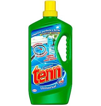 Tenn Tenn Universal Limpiahogar con Bioalcohol 1400 ml
