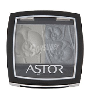 Astor Pure color eyeshadow duo nº 325 1 ud