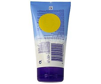 Clean & Clear Gel facial exfoliante Tubo 150 ml