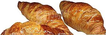 Europastry Croissant horno (venta por unidades) 1 u - 50 g