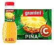 Nectar de piña 33 cl Granini