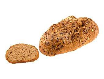 Pan aleman Pan Runner Bread Paquete 500 g