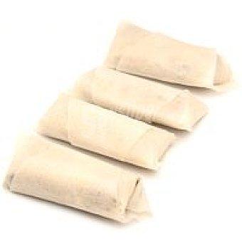 GESALAGA Crepes de espincas 250 g