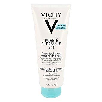 Vichy Leche Limpiadora Pureté Thermale 3in1 300 ml