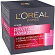 Laser X3 Crema antiarrugas intensiva anti-edad con ácido Hialurónico para todo tipo de piel Tarro 50 ml Revitalift L'Orèal Paris