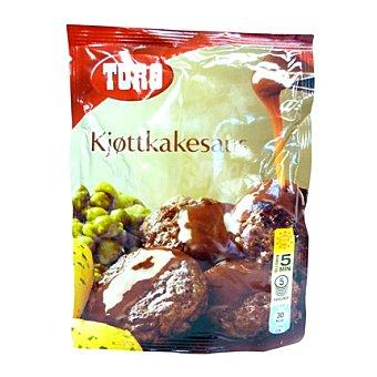 Toro Salsa para albóndigas 45 g