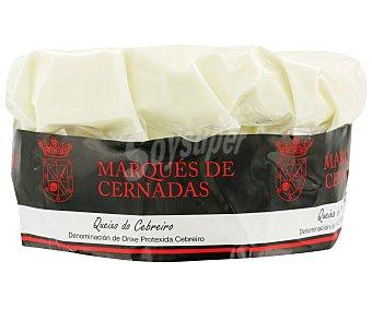 MARQUÉS de CERNADAS Q.tierno O Cebreiro 500g