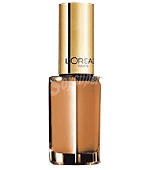 L'Oréal Laca de uñas Le Vernis 114 1 ud