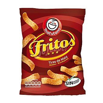 Matutano Fritos Barbacoa 156g