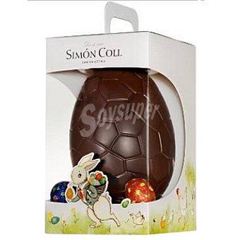 Amatller huevo de chocolate estuchado unidad 330 g
