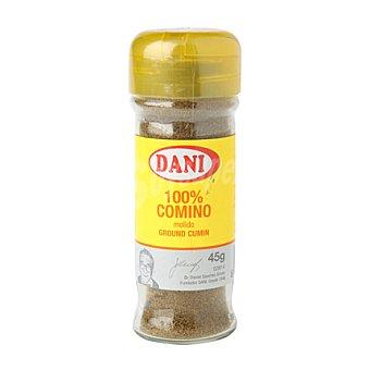 Dani Comino molido 45 g