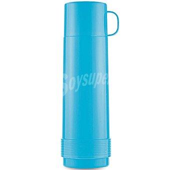VALIRA Reus Termo para líquidos en color azul 1 l
