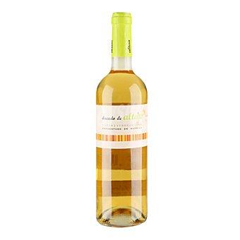 Ducado de Altan Vino blanco D.O. Rueda Verdejo 75 cl