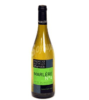 Marlere Vino francés salmón nº 4 75 cl