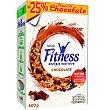 Cereales chocolate 600 G Fitness Nestlé