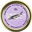 Caviar beluga extra esturión (000) tarro 30 g  Caspian Pearl
