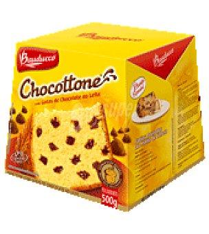 Bauducco Chocottone chocolate 500 g