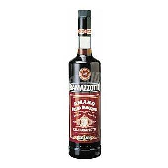 Ramazzotti Amaro 70 cl