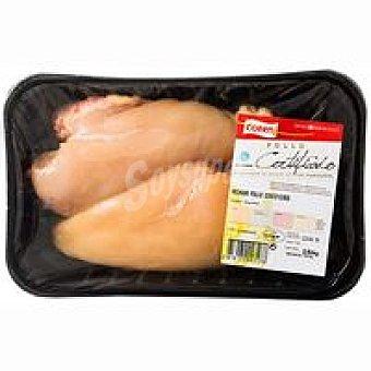 Pechuga de Pollo Extra Peso Aproximado